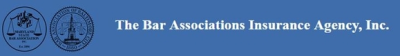 The Bar Association Insurance Agency, Inc.